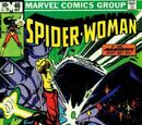 Spider-Woman Vol 1 46