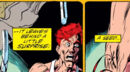 Cletus Kasady (Earth-616) from Amazing Spider-Man Vol 1 384 0001.jpg