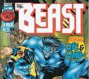Beast Vol 1 2
