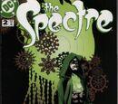 Spectre Vol 4 2