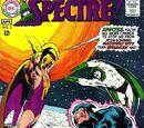 Spectre Vol 1 3
