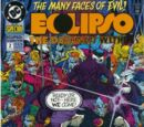 Eclipso: The Darkness Within Vol 1 2