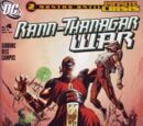 Rann-Thanagar War Vol 1 4