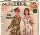 Butterick 4457
