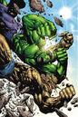 Hulk Destruction Vol 1 4 Textless.jpg