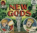 New Gods Vol 1 6