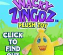 Wacky Zingoz