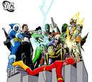 The Flash: Full Throttle