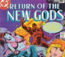 New Gods Vol 1 19