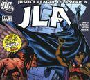 JLA Vol 1 115