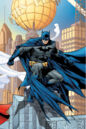 Batman 033.jpg