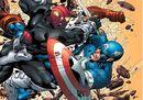 Steven Rogers (Earth-616) from Thunderbolts Vol 1 105 0001.jpg