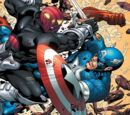 Thunderbolts Vol 1 105/Images