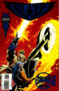 Blaze Vol 1 1.jpg