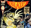 Blaze Vol 1 2