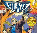 Blaze Vol 1 5