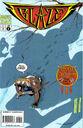 Blaze Vol 1 6.jpg