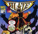 Blaze Vol 1 7
