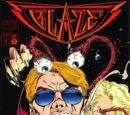 Blaze Vol 1 9