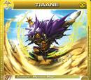 Tiaane
