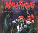 Man-Thing Vol 3 3/Images