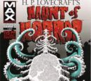 Howard Phillips Lovecraft/Adapted Stories