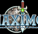 Maximo: Ghosts to Glory