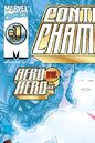 Contest of Champions II Vol 1 1.jpg