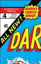 Daredevil Annual Vol 1 4.jpg