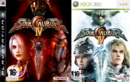 Soulcalibur IV covers.png