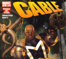 Cable Vol 2 4