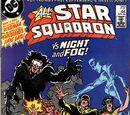All-Star Squadron Vol 1 44
