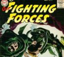 Our Fighting Forces Vol 1 51