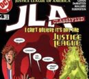 JLA Classified Vol 1 4