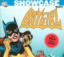 Showcase Presents: Batgirl Vol. 1 (Collected)