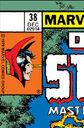 Doctor Strange Vol 2 38.jpg