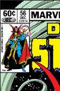Doctor Strange Vol 2 56.jpg