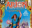 Arion Lord of Atlantis Vol 1 30