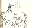 Grail Diary (game documentation)