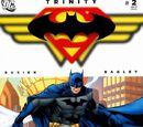 Trinity Vol 1 2