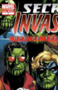 Secret Invasion Who Do You Trust Vol 1 1.jpg