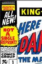Daredevil Annual Vol 1 1.jpg