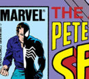 Peter Parker, The Spectacular Spider-Man Vol 1 110
