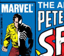 Peter Parker, The Spectacular Spider-Man Vol 1 111