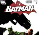 Batman Vol 1 647