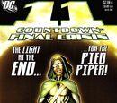 Countdown to Final Crisis Vol 1 11