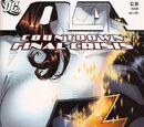 Countdown to Final Crisis Vol 1 4