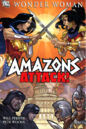 Amazons Attack TP.jpg
