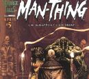 Man-Thing Vol 3 5/Images