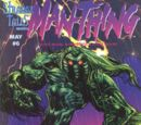 Man-Thing Vol 3 6/Images